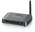 AirLive [ AP60 ] Acceess Point / Repeater / Router  [802.11n] [ Następca WL-5460AP ] [20 dBm]  [High Power]